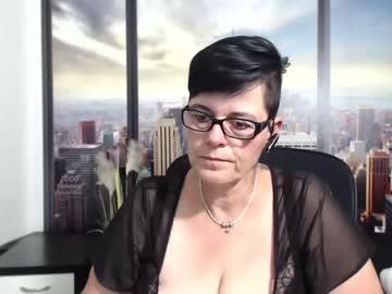 Chaturbate mollysun chaturbate public webcam