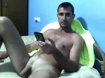 Chaturbate shtarkelu show with toys from Chaturbate