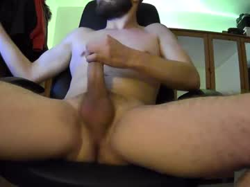 Chaturbate mattbiggsxxx record private from Chaturbate