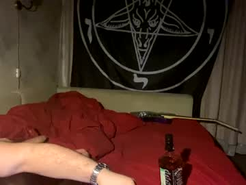 Chaturbate blackenedmetal record blowjob video from Chaturbate