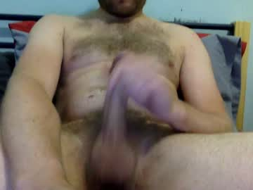 Chaturbate mnnorthguy record show with toys