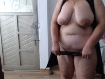Chaturbate wettcandice public webcam video from Chaturbate