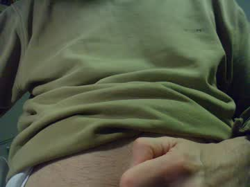 Chaturbate wolff3344 private webcam from Chaturbate