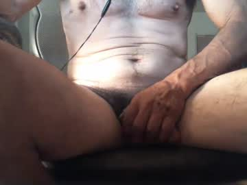 Chaturbate amigomio2020 private sex video from Chaturbate.com
