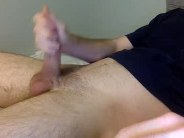Chaturbate hornycock5432 nude record
