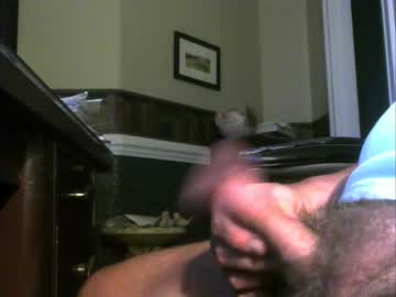 Chaturbate khw444 toying