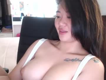 Chaturbate sexypenguin13 webcam show from Chaturbate.com