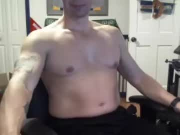 Chaturbate bryce895 record webcam show