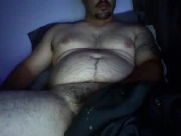 Chaturbate buman1981 private show video from Chaturbate