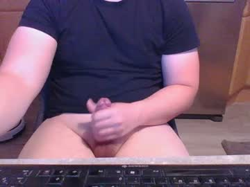 Chaturbate germandude_2020
