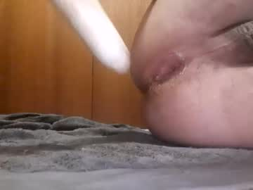 Chaturbate puffingoodtime webcam show from Chaturbate