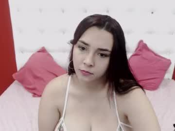 Chaturbate rain_maya record private sex video from Chaturbate