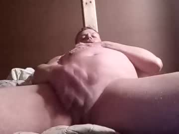 Chaturbate 69wildcouple69 show with cum from Chaturbate.com