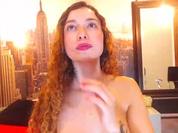 Chaturbate ashley_beyonce record show with toys