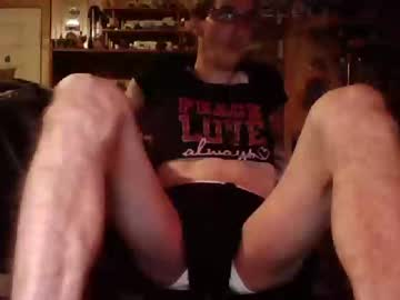 Chaturbate mikey33436 record show with toys from Chaturbate