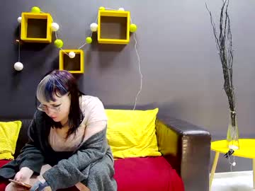 Chaturbate morganavibe record webcam show