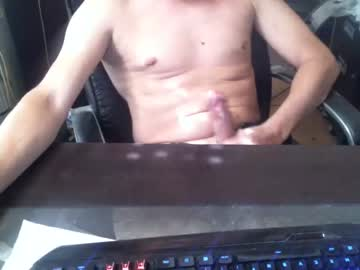 Chaturbate brysslord888 record cam video