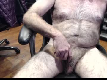 Chaturbate greenguy69 record show with cum from Chaturbate