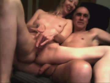 Chaturbate swcobi private sex video from Chaturbate.com