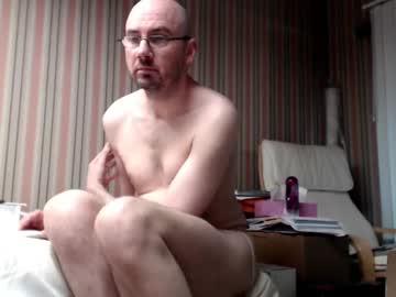 Chaturbate gayserv private sex video from Chaturbate.com
