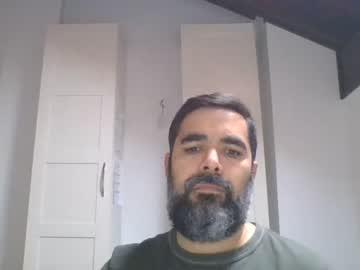 Chaturbate nurumassage public webcam