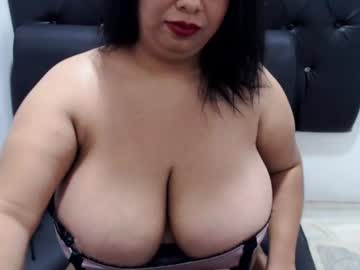 Chaturbate pattybuzzel public webcam from Chaturbate.com