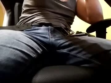 Chaturbate xyzqwezxy private XXX show from Chaturbate.com