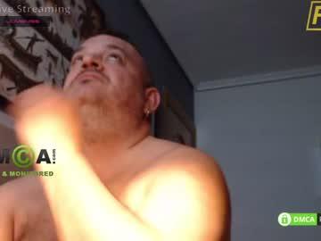 Chaturbate _toreto_ record private from Chaturbate