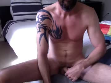 Chaturbate mach6969 chaturbate show with toys