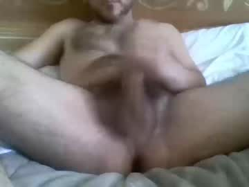 Chaturbate giuvic video