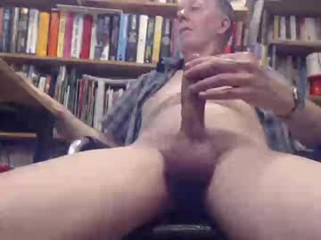 Chaturbate nottmguy1 record video from Chaturbate
