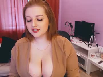 Chaturbate sweet_booobs record private show from Chaturbate