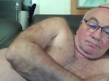 Chaturbate asusandy record webcam show from Chaturbate.com