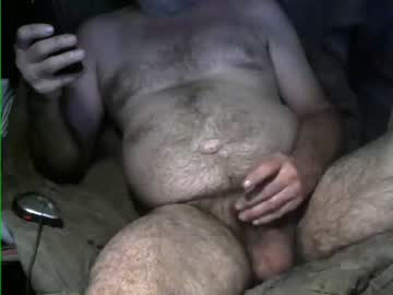 Chaturbate imtonedeaf3 blowjob video