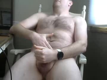 Chaturbate marriedandshowing record premium show video from Chaturbate.com