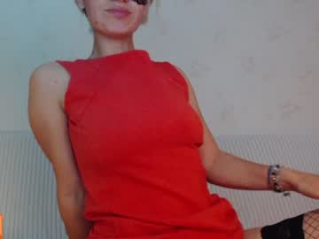 Chaturbate sweetmodel4u record video with dildo