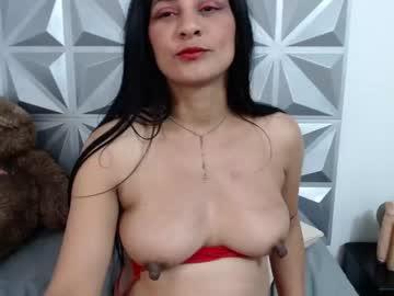 Chaturbate amatista69_ private sex video from Chaturbate.com