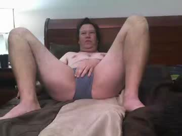 Chaturbate fuzzy7203 public show video from Chaturbate.com