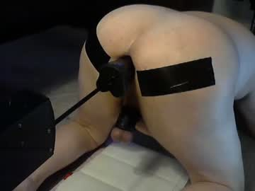 Chaturbate mikester321 record webcam video from Chaturbate