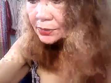 Chaturbate sexyregy69 record public webcam