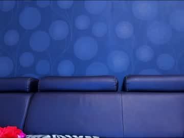 Chaturbate sweetgirl_roxy record public webcam from Chaturbate.com