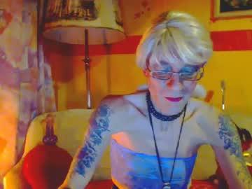 Chaturbate tvladyruby record webcam video