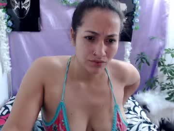 Chaturbate lucy_pink_lm record webcam video