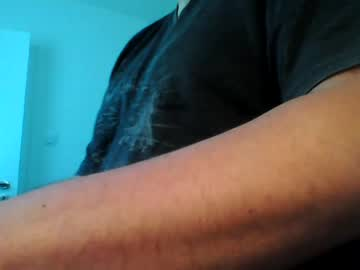 Chaturbate paela_21 record show with cum from Chaturbate