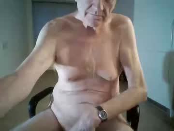 Chaturbate saxonflynn private from Chaturbate.com