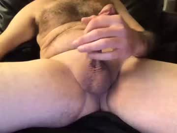 Chaturbate xxpantspartyxx show with toys from Chaturbate