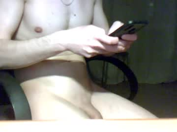 Chaturbate alex_77_drace premium show from Chaturbate