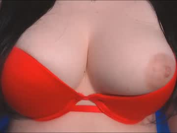 Chaturbate bellelovexx private sex video