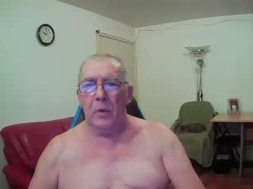 Chaturbate best127 private sex show