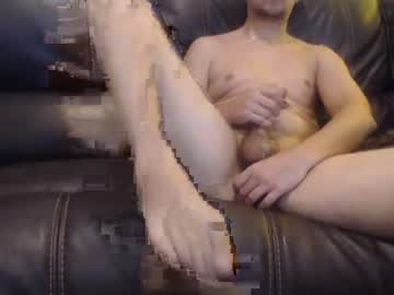 Chaturbate chiefchong69 private sex video from Chaturbate
